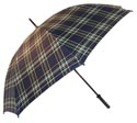 The Clan Golf Umbrella