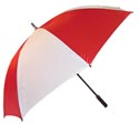 The Pro Tour Golf Umbrella