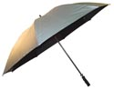 The Eagle Golf Umbrella