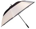 The Edge Golf Umbrella